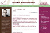 francoandco.co.uk
