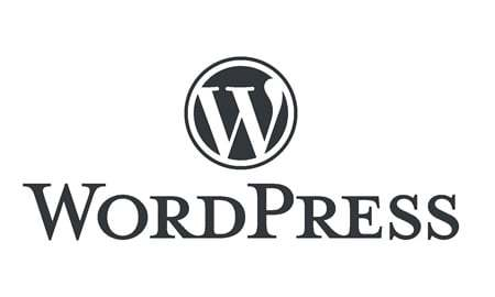 WordPress WebDesign Wandsworth